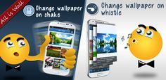 Watch out our beautiful Android and iOS wallpaper apps on iTunes App Store: https://itunes.apple.com/en/app/facebook/id588946237?mt=8  Google Play Store: https://play.google.com/store/apps/details?id=com.weetech.alliswall  Amazon App Store: http://www.amazon.com/All-is-Wall-HD-Wallpapers/dp/B00DDKK9E6