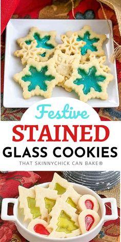 Christmas Food Treats, Christmas Deserts, Christmas Cookie Exchange, Xmas Food, Christmas Cooking, Baking For Christmas, Christmas Candy, Yummy Cookies, Holiday Cookies