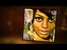 """Diana Ross """"What You Gave Me"""" (1978) 12"""" Disco Single"""