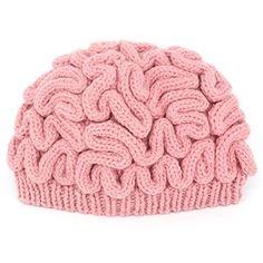 LZWIN Creative Hand Made Brain Knitted Hat Unique Creepy ... https://www.amazon.com/dp/B01N1H328L/ref=cm_sw_r_pi_dp_U_x_ZPcsAb675Y4V1