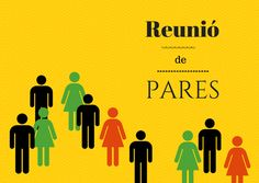 Reunió pares School Resources, Teacher Resources, Teaching English, Back To School, Activities For Kids, College, Education, Math, Articles