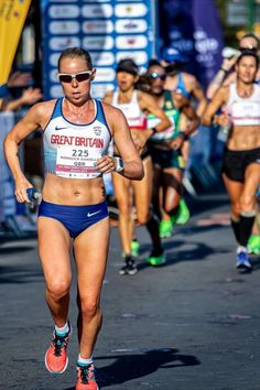 Naked, Sporty, Running, Sunglasses, How To Wear, Style, Fashion, Swag, Moda