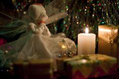 Oração em Natal