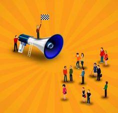 Jak zarobić na platformach reklamowych typu revenue share? Dowiedz się jak wybierać najlepsze programy tego typu na rynku.