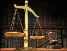 Como é Que é Meu Irmão?: A existência de Deus decidida em Tribunal