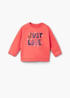 Chemises pour Vêtements   MANGO Kids France