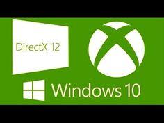 PIX Tool on Xbox One Scorpio & PC Helps with DirectX 12 Optimization