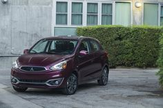 These are the worst new cars in each segment, according to Consumer Reports.