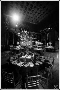 New York City Wedding Photography: Robert and Kathleen Photographers   Cipriani Wall Street, Manhattan NY: Wedding Photos
