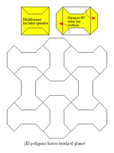 If you start with an even number of sides, you can also mirror a shape/design from inside of alternating sides to outside of other sides. Op Art, Geometry, Design, Tangle Patterns, Islamic Art, Tessellation Art, 6th Grade Art, Background Patterns, Drawing Lessons