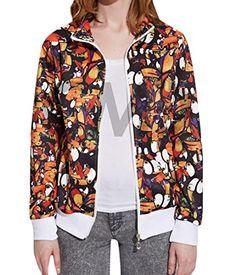 YUNY Mens Velvet Hood Zipper Pocket Solid Plus Size Warm Down Coat Pattern1 2XL