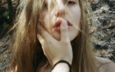 Aesthetic Photo, Aesthetic Girl, Arte Monster High, No Rain, The Secret History, Life Is Strange, The Villain, Photo Dump, Pretty People