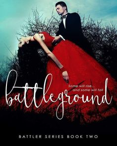 #books by C.L Masonite  #CoverReveal #BookTrailer #PreOrder #Battleground  Check out the gorgeous cover for BATTLEGROUND (Battler Series Book Two) by C.L Masonite! Pre-Order the conclusion to the Battler Series today! Dont forget to check out the book trailer! Set to release November 11th! #NewAdultRomance ==Cover Design by== CT Cover Creations ==Pre-Order Now== Amazon: http://ift.tt/2dRvjsL Amazon CA: https://goo.gl/EQm6ZU Amazon UK: https://goo.gl/rjuohk Amazon AU: https://goo.gl/C8wQDQ…