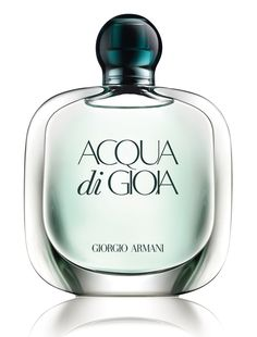 Acqua di Gioia Giorgio Armani for women Pictures