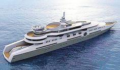 Yachts yachts