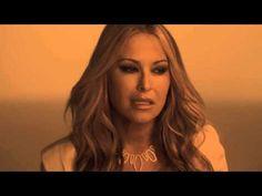 Anastacia - Staring At The Sun (Digital Dog Remix) - YouTube