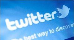 Une étude publiée dans la revue « Science Daily » révèle des indicateurs fiables pour accroître le nombre de ses followers sur Twitter.