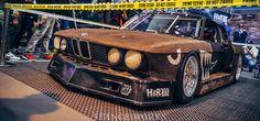 rusty-slammington-essen-motor-show-germany-title