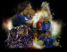 Image detail for -previous image italy soccer team image size 736 x 572 pixels date 29 ...