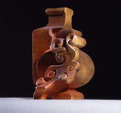 Ceramica Viva Nino Caruso.189 Best Ceramic Sculpture Images In 2019 Sculptures Horse