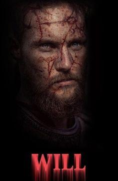 King Arthur Legend, Viking Men, Vikings Tv, Hero, Fictional Characters, Fantasy Characters