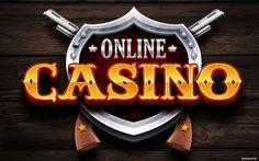 Увлекательные игры на www.casino-vulcan.net... http://uinp.info/important_news/uvlekatelnye_igry_na_www_casino_vulcan_net_  Клуб Вулкан: яркие эмоции, подкрепленные щедрыми выплатами Независимо от погоды, экономической ситуации и других факторов, которые