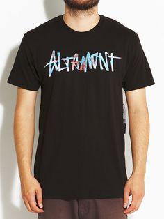 1280ea5293e  Altamont One Liner  Tshirt  16.99