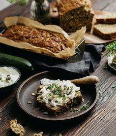 Camembert Cheese, Tacos, Dairy, Cookies, Ethnic Recipes, Food, Crack Crackers, Biscuits, Essen