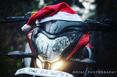 Ns 200, Cute Cartoon Boy, Wallpaper Backgrounds, Wallpapers, Blur Background In Photoshop, Bike Pic, Bike Photoshoot, Beast, Merry Christmas