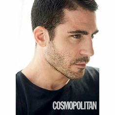 Miguel Angel, Angel Silvestre, Fictional Characters, Fantasy Characters