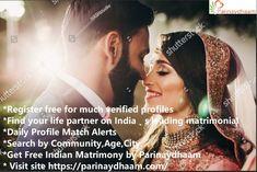 26 Best Indian Matrimony images in 2016   Indian matrimony, Recipes