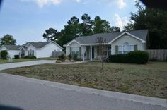 576 Crusade Circle, Conway, SC - presented by Jill Klunk JUST SOLD