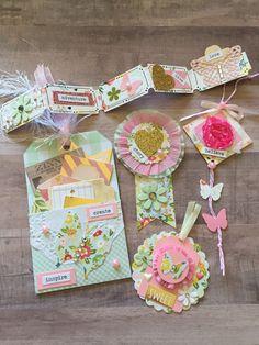 How to make an Easter Egg Shaker Card Mini Scrapbook Albums, Scrapbook Journal, Scrapbook Paper Crafts, Scrapbook Cards, Envelopes, Candy Cards, Scrapbook Embellishments, Planner, Scrapbooking Layouts