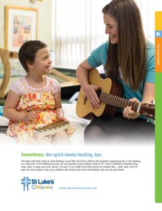 St. Luke's Children's - www.healthy-idaho.com