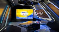 The 2016 Summer Olympics are quickly approaching, which means networks are scrambling to finalize each ... Read More