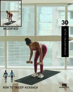 Workout at home for women's - hiit exercises beginner ,workout at home ,simple workouts at home ,weightloss exercises at home, hii - Full Body Hiit Workout, Hiit Workout At Home, Beginner Workout At Home, Easy At Home Workouts, Gym Workout Videos, Gym Workouts, Simple Workouts, Workout Guide, Workout Plans