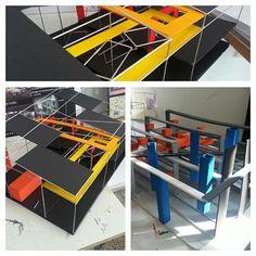 EMU..basic Design Works..N.CYPRUS
