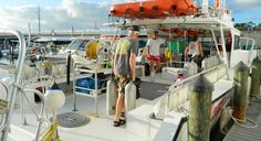 Conch Republic Divers is a Featured Reef Crawl Dive Operator.    Located in Tavernier Creek right between Key Largo & Islamorada, this gives us access to the entire reef system from Key Largo to Islamorada.  We give our divers a wide variety of sea life when scuba diving in the Florida Keys. Kayak Paddle, Florida Keys, Conch, Snorkeling, Scuba Diving, Kayaking, Sea, Life, Key Largo