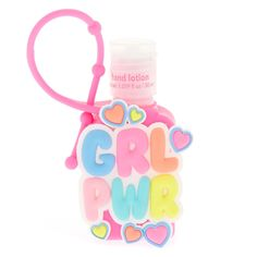 Justice Store For Girls, Fake Nails For Kids, Claire's Makeup, Pineapple Keychain, Bath And Body Works Perfume, Unicorn Room Decor, Cute Baby Cats, Baby Doll Nursery, Flavored Lip Gloss