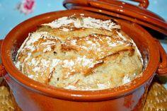 Bread Recipes, Cake Recipes, Dessert Recipes, Cooking Recipes, Food Cakes, Empanadas, Irish Soda Bread Recipe, Crudite, Breakfast Tea