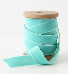Tints of turquoise color have a sweet feminine feel. Darker shades of turquoise, such as teal have a more sophisticated feel. Bleu Turquoise, Shades Of Turquoise, Aqua Blue, Shades Of Blue, Blue Green, Turquoise Cottage, Color Shades, 50 Shades, Azul Tiffany