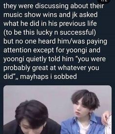 BTS SG JK Suga is a wise man in many ways, even a prophet for their own band Kookie Bts, Bts Bangtan Boy, Bts Boys, Jimin, Bts Memes, K Pop, Estilo Bad Boy, Seokjin, Hoseok
