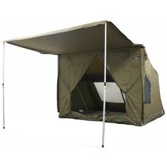 Oztent RV-5 6 Person Tent | DICKu0027S Sporting Goods  sc 1 st  Pinterest & Eureka! Grand Manan 9 5-Person Tent | DICKu0027S Sporting Goods ...
