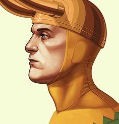 Mike-Mitchell-Marvel-Portraits-09