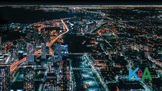 Switching to outdoor LEDs has made light pollution worse — without saving energy Night Pictures, Night Photos, Nature Images, Nature Photos, Time Lapse Photography, Neon Nights, Light Pollution, World Problems, Time Photo