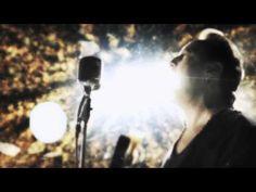 Julian Lennon - Through The Picture Window