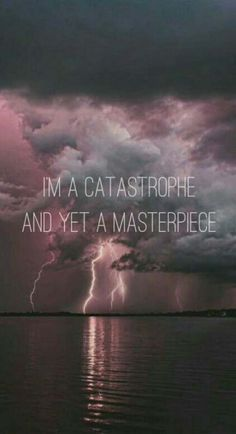 Whatever it takes // imagine dragons red song lyrics, song lyric quotes, lyric Pentatonix, Song Lyric Quotes, Music Quotes, Music Lyrics Art, Lyric Art, New Quotes, Inspirational Quotes, Nirvana Quotes, Qoutes