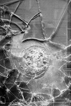 Thus breaking a mirror would terminate its powers, the soul would be astray form the body and misfortunes would be brought upon the one whose reflection it last held. Earth Texture, Glass Texture, Shattered Glass, Broken Glass, Shatter Image, Broken Mirror, Fractal Patterns, Art Courses, Glass Design