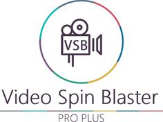 Video Spin Blaster Pro+ Review : Video Spin Blaster Pro+ is the fastest and easiest to use video creator software that will allow you to create professional looking videos in less than 1 minute!