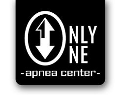 Only One Apnea Center is the first free diving center in Sharm El Sheikh, now inside Domina Coral Bay. Specialized in teaching and training free diving. We provide: SSI courses, free diving lessons, training sessions, workshop, national and world record attempt, underwater scooter Suex XJOY, fast boat excursions.